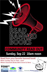 Banned Book Poster-small